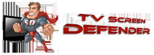 https://www.tvscreenprotectors.com.au